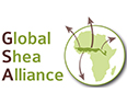 The Global Shea Alliance