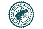 The Rainforest Alliance